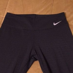 Nike Full Length Leggings